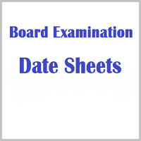 AP-10th-Class-Exam-SSC-Time-Tables-2018-download-2018