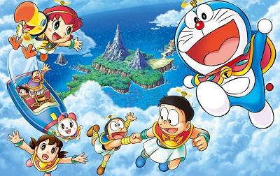 Xem phim hoạt hình Doremon toàn tập | Xem phim , tai phim ...