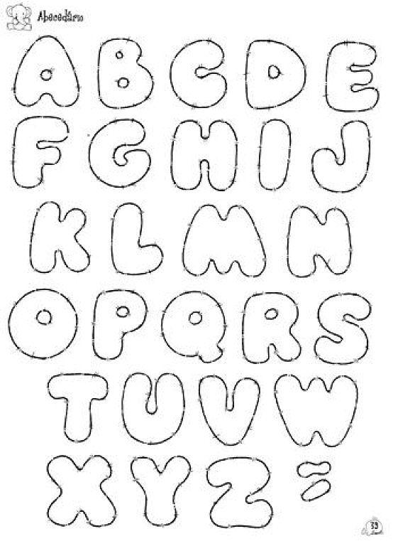 Aprende Cómo Hacer Letreros Y Nombres En Foami Paso A Paso