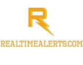 realtimealerts.com