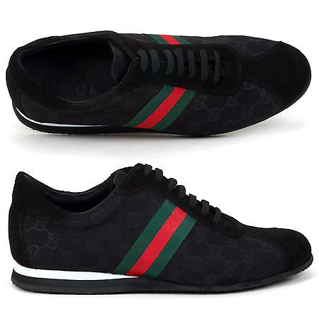 Shoes Prada Price