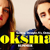 BOOKSMART Advance Screening Passes!