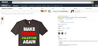 http://www.jewishworldreview.com/0818/bds_t-shirt_amazon.php3