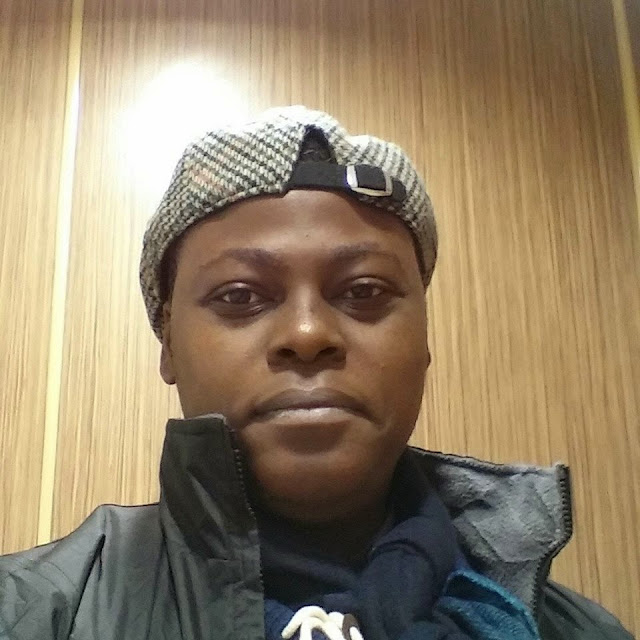 The Biography of an Ace and Cream Nigerian Broadcaster and Public Speaker- Rufai Oseni