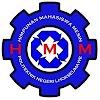 VISI DAN MISI HIMPUNAN MAHASISWA MESIN  POLITEKNIK NEGERI LHOKSEUMAWE  PERIODE 2016-2017