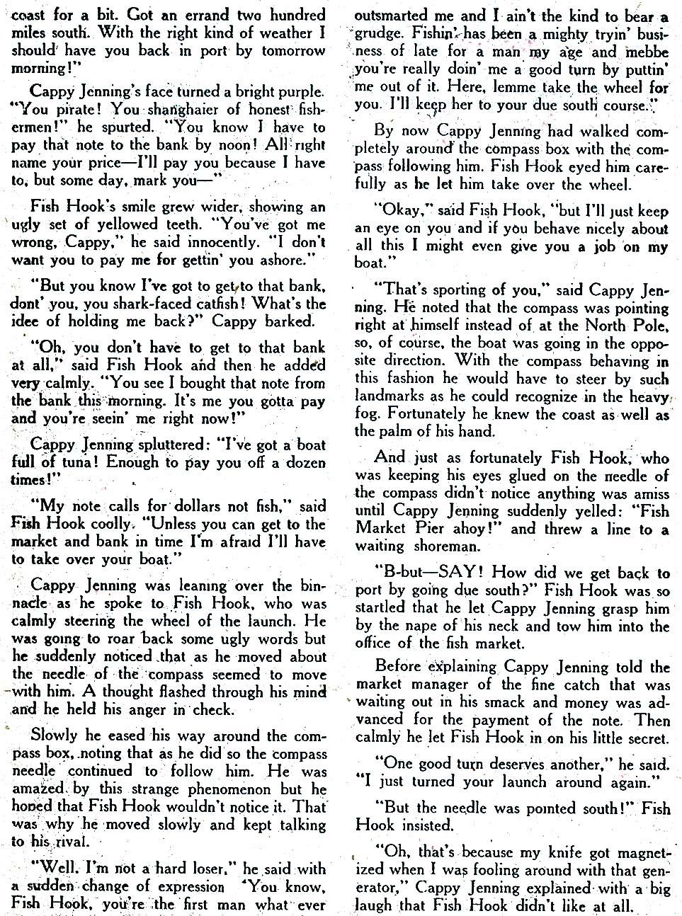 Read online All-American Comics (1939) comic -  Issue #98 - 38