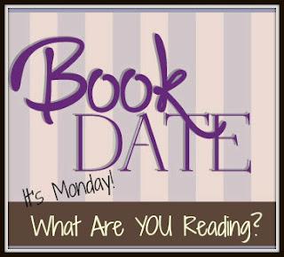 http://bookdate.blogspot.com/