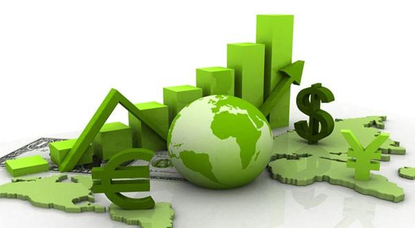 Pertumbuhan Ekonomi Dunia Dikoreksi, BI: Ada Pertumbuhan yang tidak Imbang