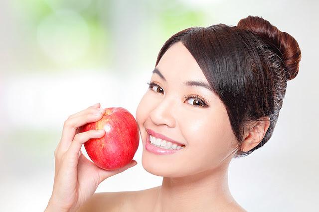 Cara merawat gigi dan mulut dengan benar