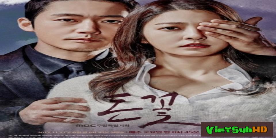 Phim Hoa Tiền Tập 4 VietSub HD | Money Flower 2017