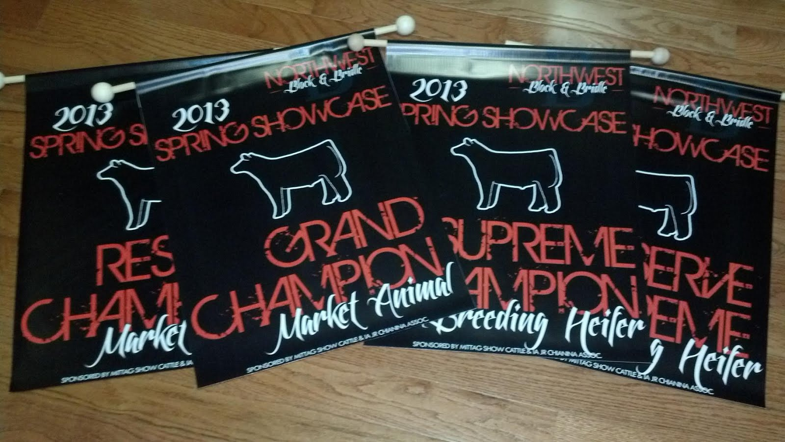 Mittag Blog Nwms Champion Banners
