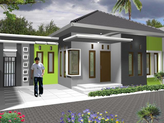 10 Biaya Tambahan Setelah Anda Beli Rumah Murah di Bekasi