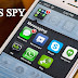 The Argument About Sms Spy