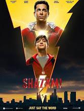Torrent – Shazam! – BluRay 720p | 1080p | 4k 2160p | Dublado | Dual Áudio | Legendado (2019)