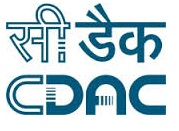 CDAC Recruitment 2017 Project Engineer & Associate