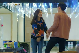 PREVIEW SINOPSIS That Man Oh Soo Episode 7
