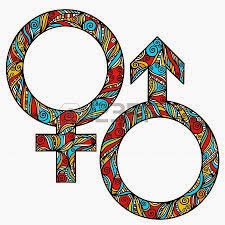 Mars Direct in Libra: Woman are from Mars-Men are from Venus