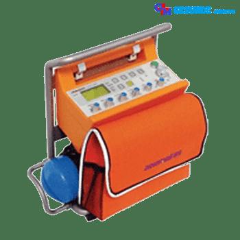 ventilator portable aeonmed shangrila 510