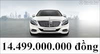 Đánh giá xe Mercedes Maybach S650