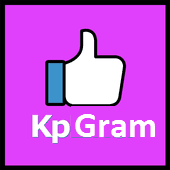 KP Gram APK v1.0 Download Free For Android