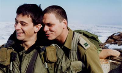 ljubavisanje-vojnika