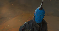 Guardians of the Galaxy Vol. 2 Michael Rooker Image 1 (48)