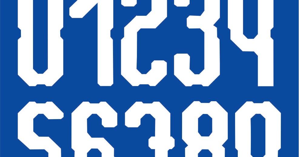 Tag Puma World Cup 2018 Font Free Download — waldon protese-de