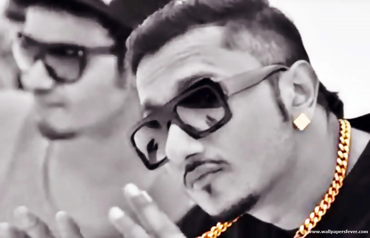Yo Yo Honey Singh Hd: Download Xxxxx Hd Video 3gp Mp4 Pornwapi