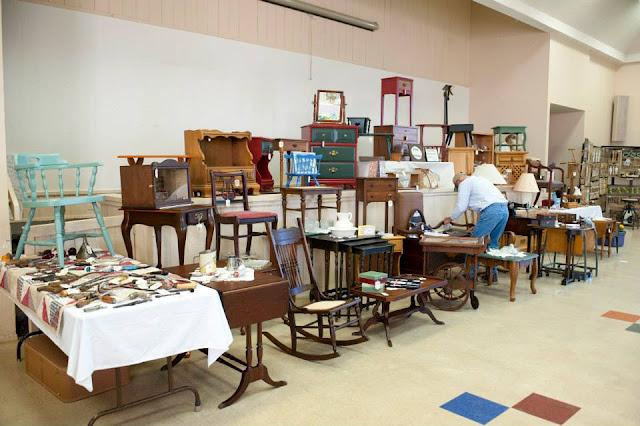 antique furniture, vintage furniture, antiques