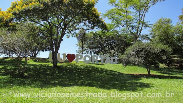 Vale dos Sinos, Portão, RS