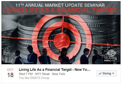 http://www.aussieproperty.com/Events/Property-Update-Seminar/New-York-11Th-Annual-Market-Update-Seminar-2017/32a440e8-36a8-1423-1542-c7c089329145/720370b1-7599-4856-a918-98e697e52f9e