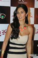 Bruna Abdullah Spicy Pics ~  Exclusive 30.jpg