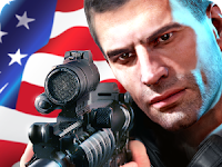UNKILLED v1.0.0 Mod Apk Data (Unlimited Ammo+No Reload)