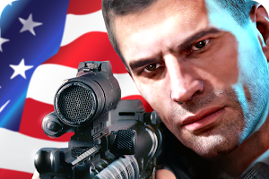 UNKILLED MOD APK 1.0.8 Zombie FPS Shooter