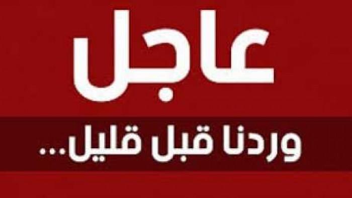 عاجل الان ننشر لكم الصور الاولي لاشلاء الارهابي الذي فجر نفسه بالدرب الاحمر +18