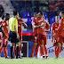 """قائمة ريال مدريد لمواجهة ديبورتيفو مليلية في كأس الملك تشهد عودة الثنائي """"إيسكو ونافاس"""""""