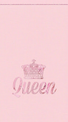 خلفيات وردية جميلة  - Girly Pink Wallpapers and pictures