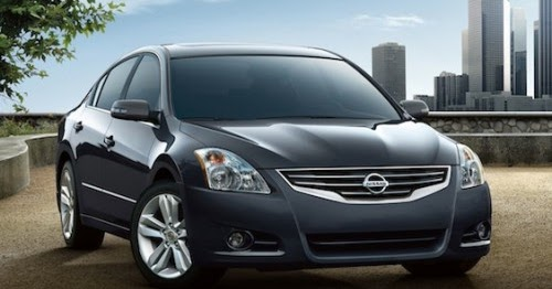 2012 nissan altima specs review car models review. Black Bedroom Furniture Sets. Home Design Ideas