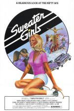 Sweater Girls 1978