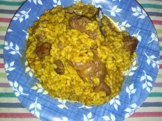 http://lashermanasyunamarx.blogspot.com.es/2014/06/arroz-con-higaditos.html