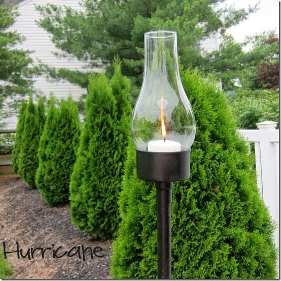 Lanterns Lighting Lighting Low For Beautiful Home Decor 2
