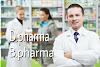 D.pharma and B.pharma course क्या है, कैसे करें ?