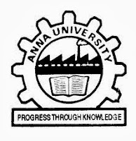 Anna University Time Table 2013