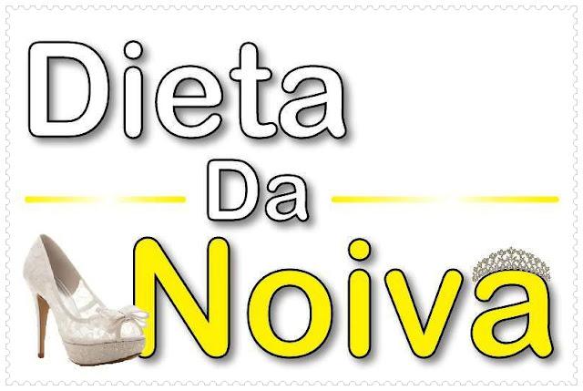 Dieta rápida,emagrecer,dieta para noiva,perder peso,dieta Ducan,dieta da sopa,eliminar peso,alimentação saudável,reeducação alimentar,Beleza,exercícios,dica