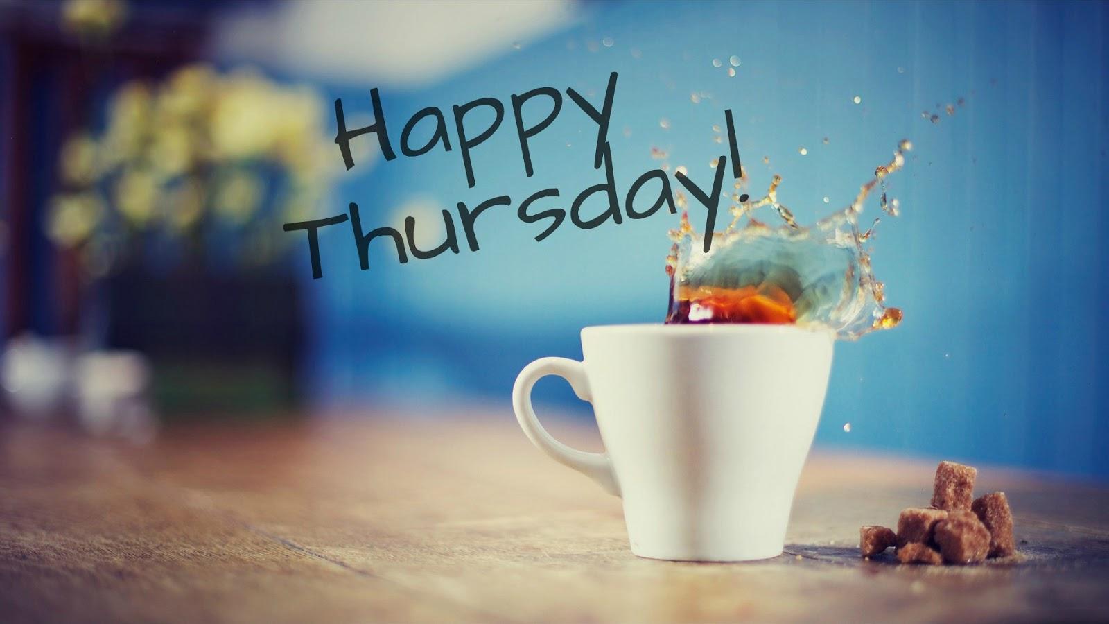 ImagesList.com: Happy Thursday 1