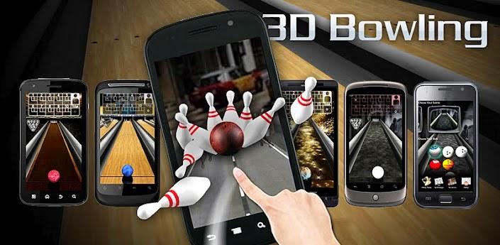 download game kartu offline.apk