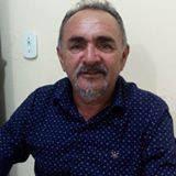 Empresario e ex vereador, João Bolinha de Nova Floresta/PB Morre em acidente no RN