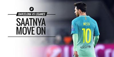 http://ligaemas.blogspot.com/2017/02/prediksi-barcelona-vs-leganes-20.html