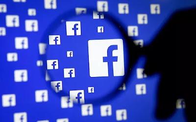 Facebook - Facebook Login Proxy