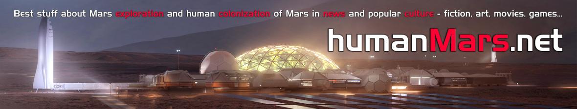 human%2BMars.jpg